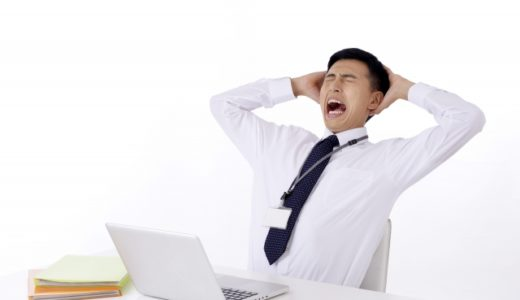 WordPress Popular Postsが動かない!22日間も仕事をしていなかった件